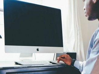 Cómo Prepararte Antes de la Entrevista de Trabajo