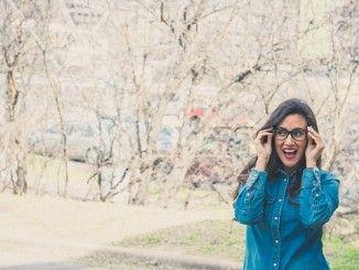 Cómo Vencer la Ansiedad en el Trabajo