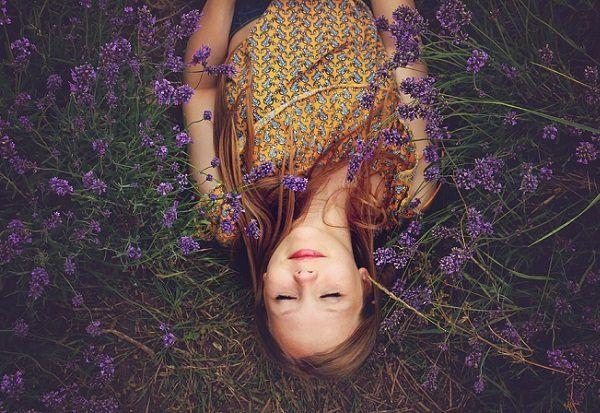 Cómo Afrontar el Insomnio