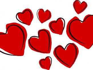 Consejos para No Enamorarte Más de Quien No Te Corresponde