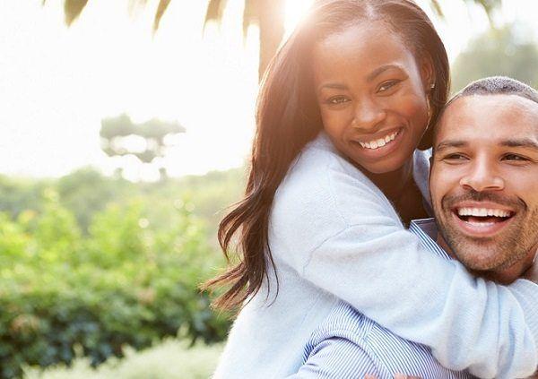 Cómo Prolongar la Magia del Enamoramiento