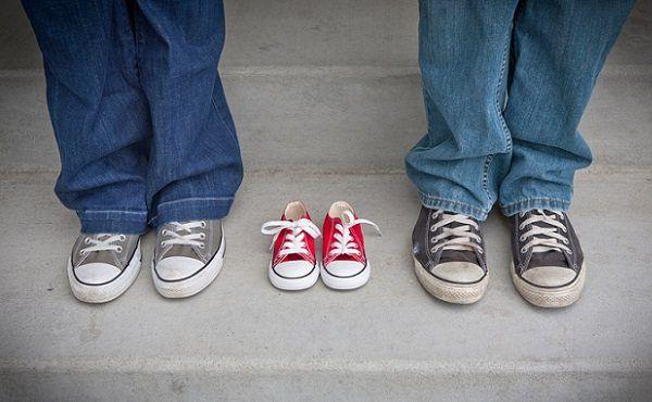 Síndrome de Nido Vacío: Consejos para Superarlo