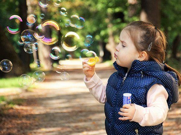 Cómo Sanar a Tu Niño Interior