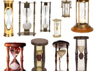 Cómo Mejorar la Gestión del Tiempo