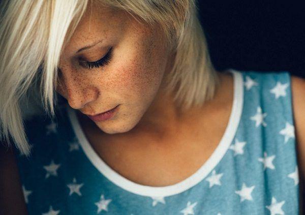 El Síndrome Postvacacional: ¿Mito o Realidad?