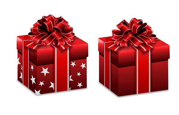 Ocho regalos emocionales para Navidad