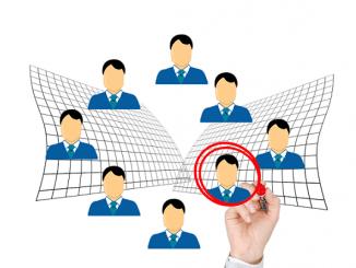 ¿Cómo Buscar Trabajo en 2017? Consejos Prácticos