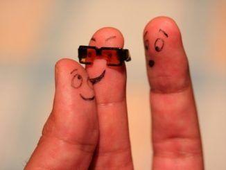 Causas para ir a terapia de pareja