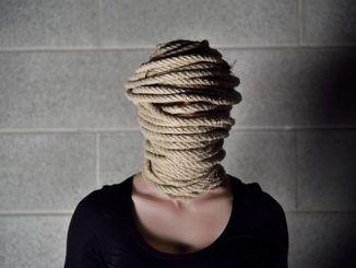 Cómo Comprender a una Persona que Sufre Ansiedad