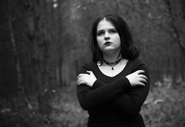 Consejos para una persona que sufre depresi n autoayuda - Consejos para superar la depresion ...