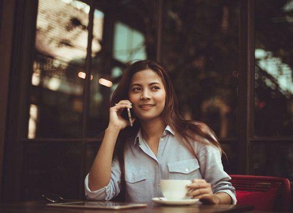 Cómo Superar la Angustia de Perder el Trabajo