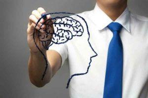Formacion en Psicologia