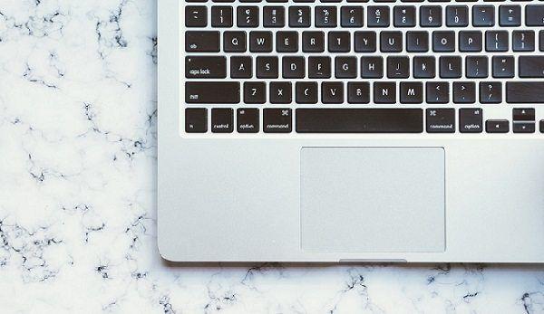 Cómo Superar la Adicción a las Redes Sociales