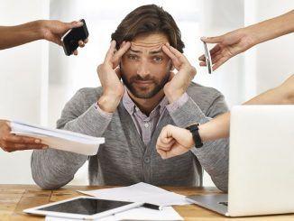 estrés alostático
