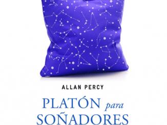 Libro Recomendado: Platón para Soñadores