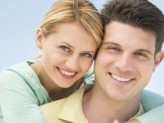 seguridad en tu relación