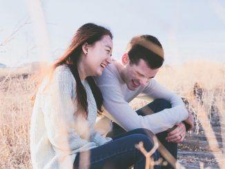 Cómo saber si tu pareja es inmadura