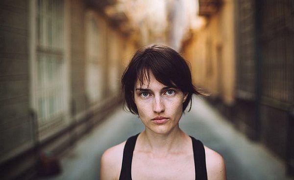 10 Consejos para Hacer Terapia Psicológica