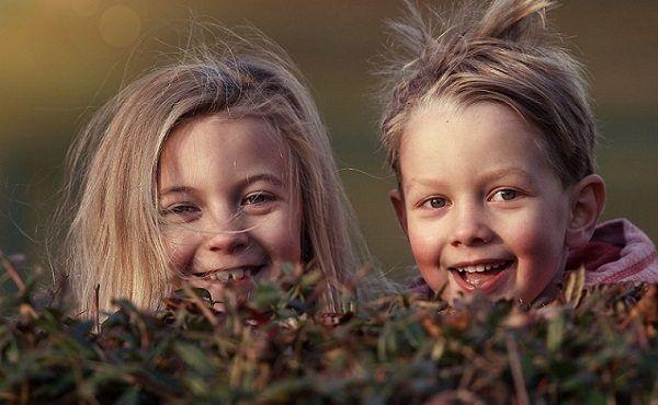 5 Consejos para Tener Felicidad Espiritual