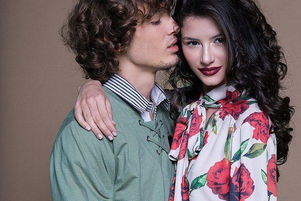 5 Mitos Falsos del Amor Romántico