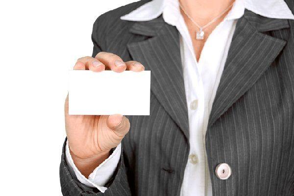 Cinco Obstáculos para Encontrar Empleo