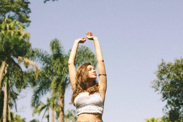 5 Ventajas de Dejar Atrás el Verano