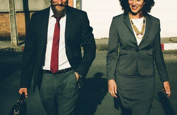 5 Consejos para No Dramatizar un Despido
