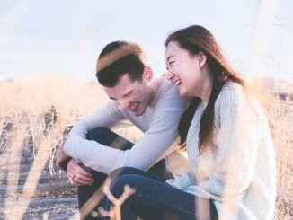 Amor después del Divorcio es Posible