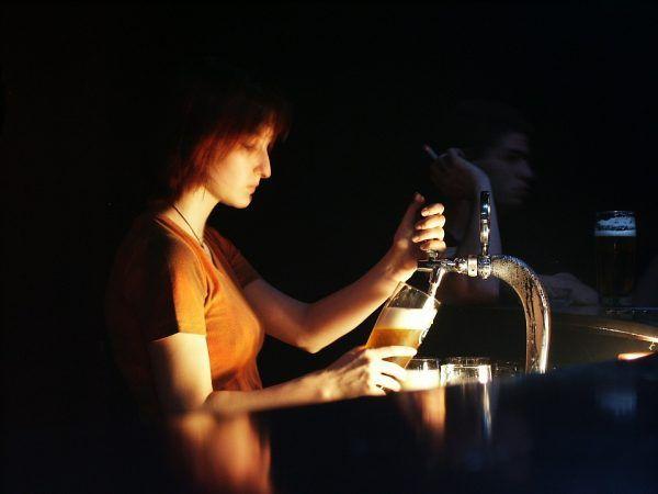 La elección de las cervezas argentinas