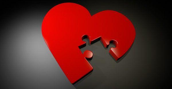 Cómo Superar una Ruptura Matrimonial