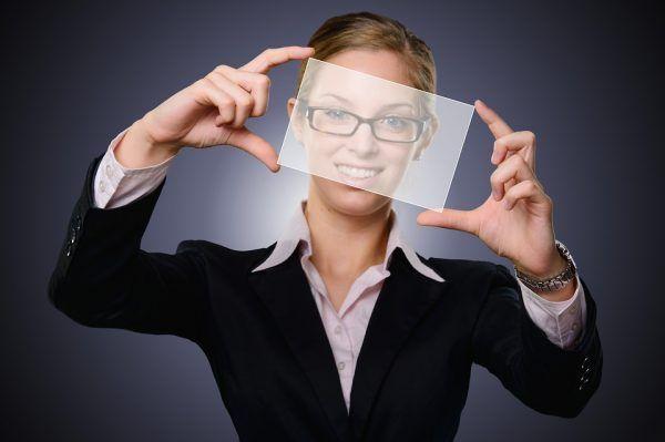 ¿Cómo Superar el Miedo a Ser Freelance? 5 Consejos