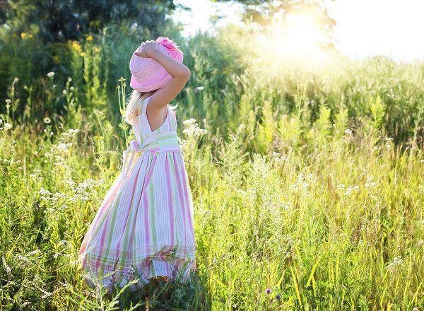 5 Pensamientos sobre Felicidad que Todos Hemos Tenido