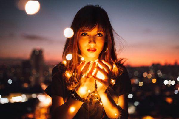 Cinco Miedos que nos Roban la Paz