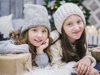 6 Consejos Fáciles para Ser Feliz en Navidad