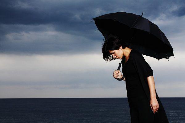 Diferencias entre el nerviosismo y la ansiedad