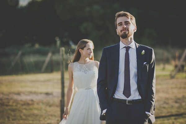 5 Causas de Estrés en el Matrimonio