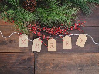 6 Situaciones que Odias de la Navidad