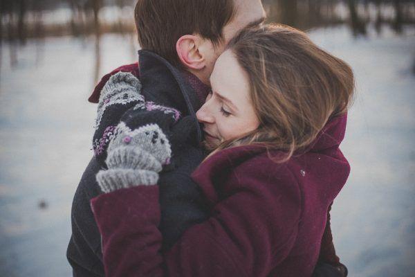 8 Razones para Creer en el Amor