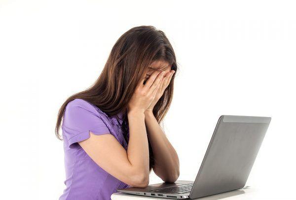 6 Sentimientos Frecuentes en el Desempleado