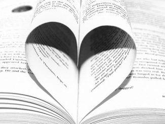 5 Frases de Amor para Superar un Desamor