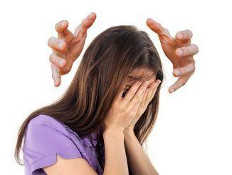 Cómo Saber si Necesitas Ayuda Psicológica Urgente