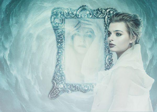 Cómo Superar el Síndrome del Espejo