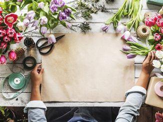 6 Consejos para Ser una Persona Creativa