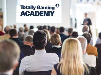 totally gaming – slot dev academy