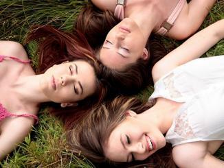 Beneficios de la amistad de verdad
