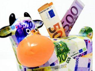 como gestionar mejor las finanzas personales