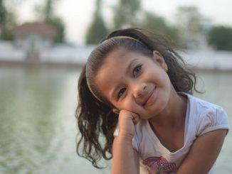 7 Razones para Soñar como Cuando Eras un Niño