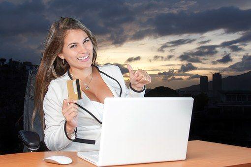 analizando al consumidor de e-commerce