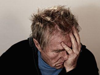 La importancia de la catarsis emocional