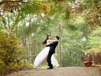 En búsqueda de la pareja ideal